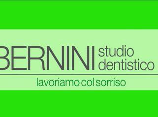 Studio Bernini