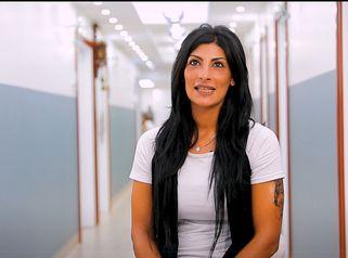 Clinica Keit: video esperienza di mastoplastica additiva
