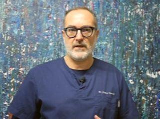 Lipoescultura - Dott. Franco Vercesi