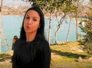 Clinica Keit: video esperienza Daniela