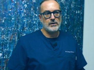 Mastoplastica additiva - Dott. Franco Vercesi