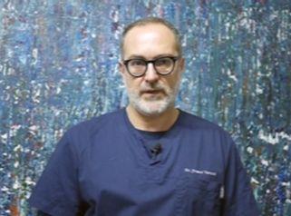 Rinoplastica - Dott. Franco Vercesi